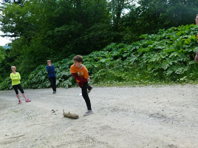 Obóz Ustrzyki 2015 - P1130515_1.JPG
