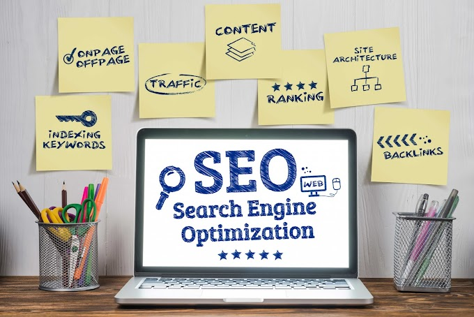 Market your Website : SEO Tips to Remember