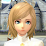 pokeflan4ever's profile photo