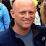 Jason McClendon's profile photo