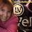 Jonelle T. McCoy's profile photo