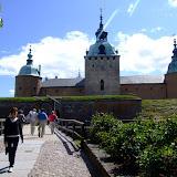 Wyjazd do Szwecji