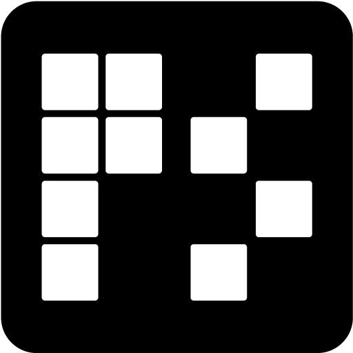 PlaySimple Games avatar image
