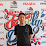 Agus Salim's profile photo