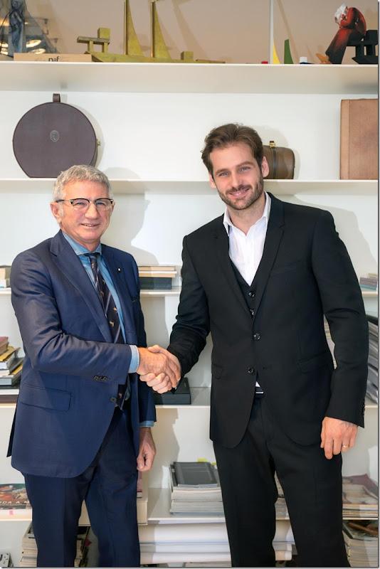 Andrea Lardini_Tomaso Trussardi