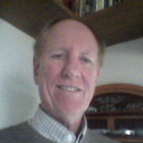 Randall Sutherland