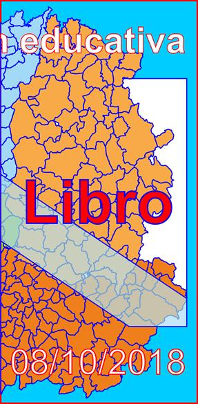 Lex_Ed_Libro 10