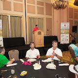 2015 Golf Tournament - 2015%2BLAAIA%2BConvention-1726.jpg