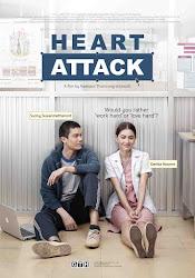 Heart Attack - Bắt Cóc Trái Tim