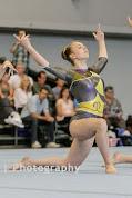 Han Balk Fantastic Gymnastics 2015-8900.jpg
