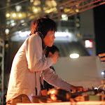 20131124_173940_fukusakoayako.jpg