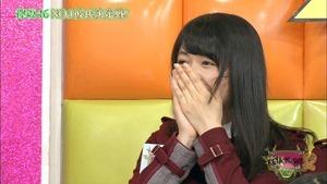 170110 KEYABINGO!2【祝!シーズン2開幕!理想の彼氏No.1決定戦!!】.ts - 00450