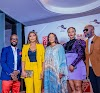 UBA Supports Creative Industry with REDTV's New Series Assistant Madams