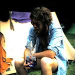 1980.07 Ian Birch Grindlewald .JPG