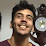Bruno Camargo's profile photo