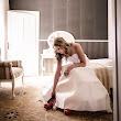 Brautschloss H