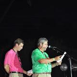 Watermelon Festival Concert 2011 - DSC_0205.JPG