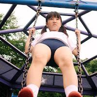 [DGC] 2007.11 - No.504 - Kana Moriyama (森山花奈) 005.jpg