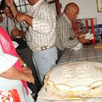 Bizcocho2008_054.jpg