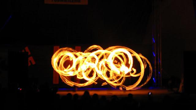 Festiwal Rytmu i Ognia FROG 2011 - www44.JPG
