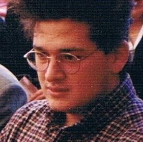 Horacio Caballero Photo 10