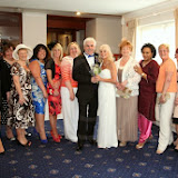 THE WEDDING OF JULIE & PAUL - BBP287.jpg