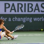 Agnieszka Radwanska - 2016 BNP Paribas Open -D3M_2848.jpg