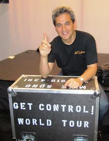 Mike Song Expert Email Efficiency & Etiquette Speaker
