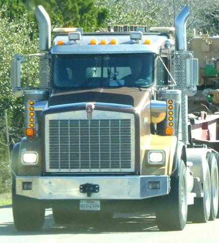 P1220342