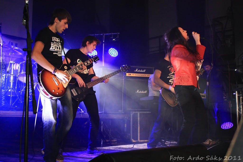 21.10.11 Tartu Sügispäevad / Tudengibänd 2011 - AS21OKT11TSP_B2ND036S.jpg