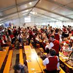 Weinfest_2015 (149).JPG
