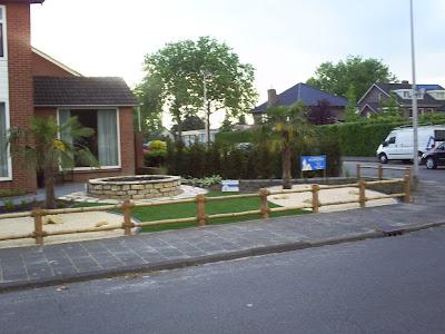 Willem Alexanderstraat
