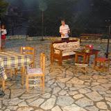Παιδική Θεατρική παράσταση(2015)