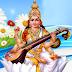 Culture: Saraswati Puja