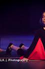 Han Balk Agios Dance-in 2014-0093.jpg