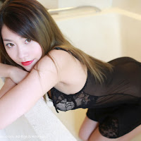 [XiuRen] 2014.08.02 No.193 许诺Sabrina [53P238MB] 0029.jpg