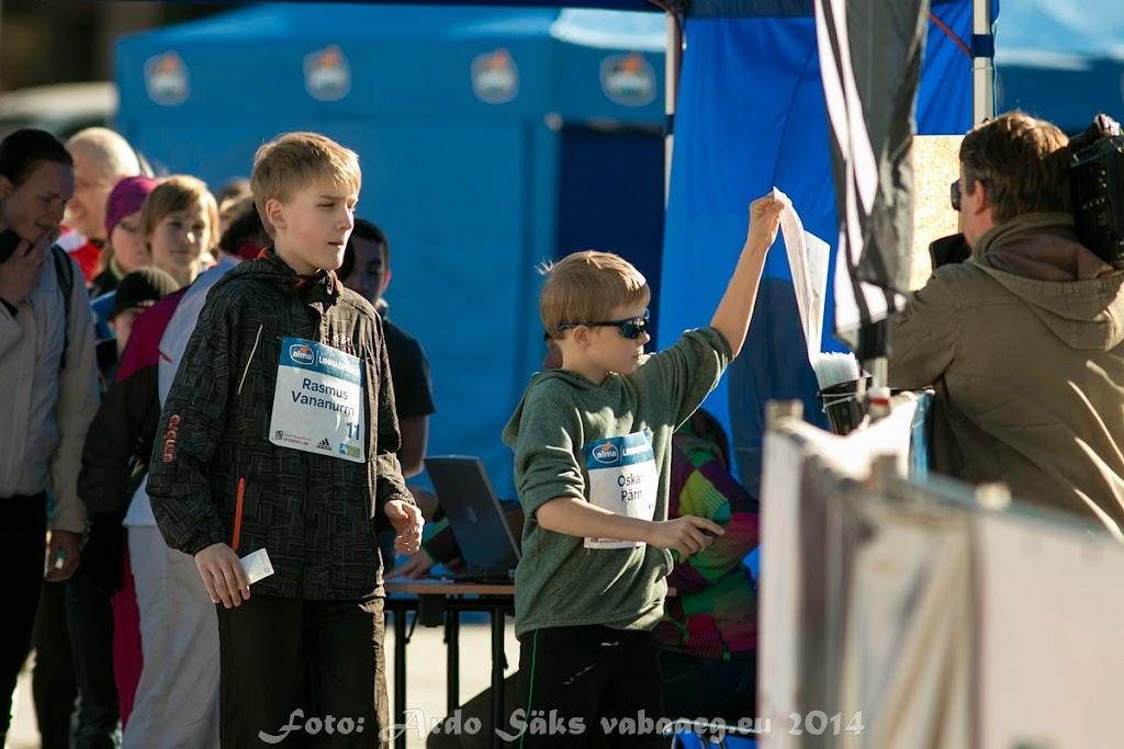 2014.04.16 Alma Linnasprint 2014-I Tallinna etapp - AS20140416LSTLN_005S.JPG