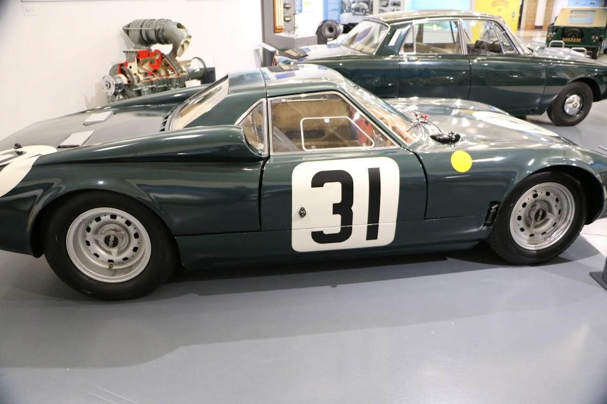 The British Motor Museum 0126.JPG