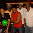 KiKi Shepards 7th Annual Celebrity Bowling Challenge - DSC_0516.jpg