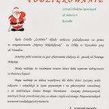 podziekowania_rol_2013.jpg