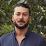 Erman Bostan's profile photo