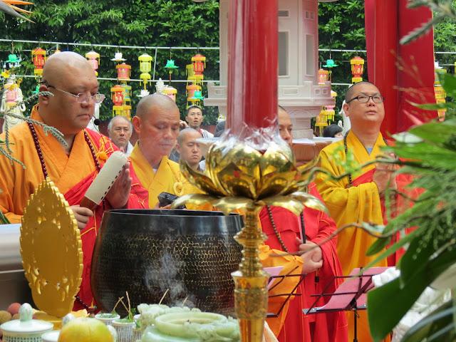 2012 Lể An Vị Tượng A Di Đà Phật - IMG_0047.JPG