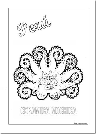ceramica mochica 33c