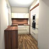 kuchnie9411.jpg
