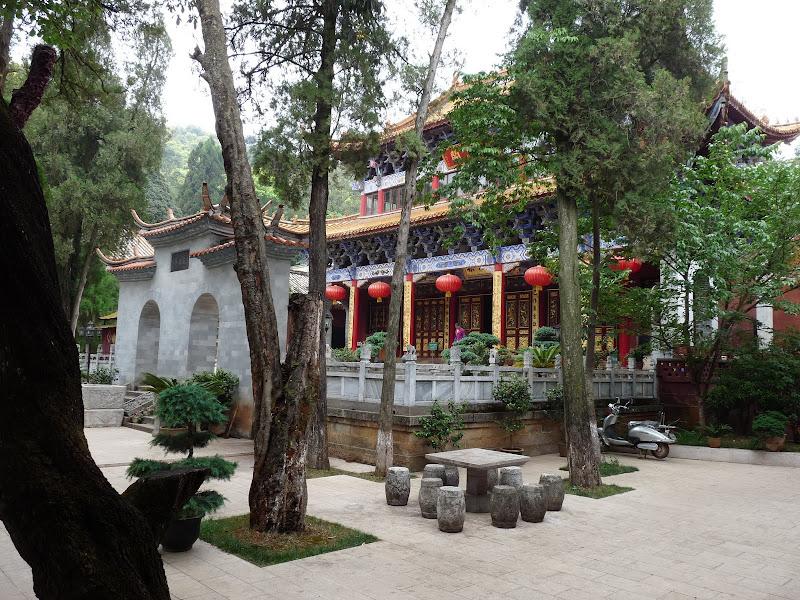 Chine .Yunnan . Lac au sud de Kunming ,Jinghong xishangbanna,+ grand jardin botanique, de Chine +j - Picture1%2B333.jpg