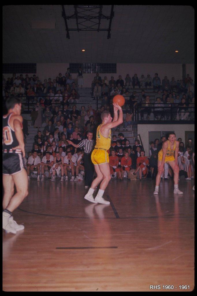 Basketball - IMG0009.jpg