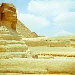 Egypt Edits (101 of 606).jpg