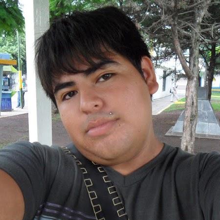 Emiliano Castillo