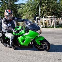 Motorradtour Crucolo 07.08.12-7709.jpg
