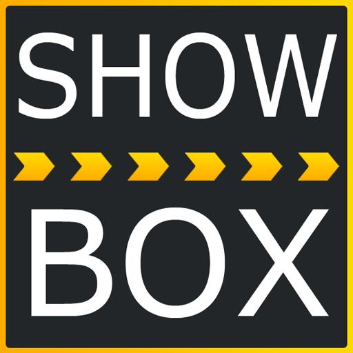 showbox-£╬⌠ (app)